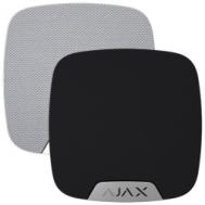 Wireless Indoor HomeSiren