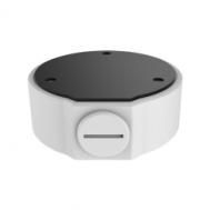 Mini Fixed Dome Junction Box | UNV