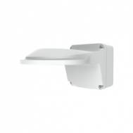 Fixed Dome Wall Mount | UNV