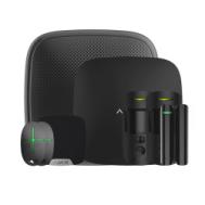 Ajax Alarm Hub 2 Kit 1 | Ajax Wireless Alarms