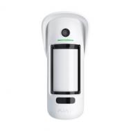 Ajax MotionCam Outdoor Detector
