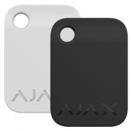 Ajax Tag for KeyPad Plus