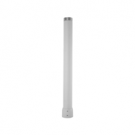 Pendant Extension (520mm) for TR-CM24-IN
