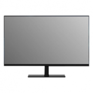 23 Inch LED (AHD/TVI/CVI + HDMI) Monitor