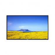 Uniview 32 Inch Monitor (with speakers)