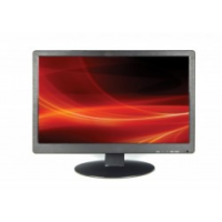 21 Inch TFT LED (AV + HDMI) Monitor