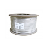 CAT5E | Unshielded CAT5E Data cable (UTP)