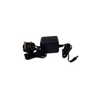 Power Supply Adaptor 24V AC 1A