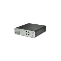 Video Server (encoder)