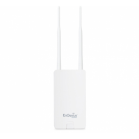Wireless Access Point (300Mbps, 5GHz, Outdoor)