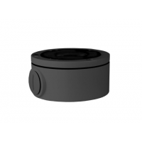 Junction Base for Mini Dome Camera