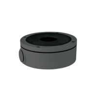 Junction Base for Large Dome / Camera