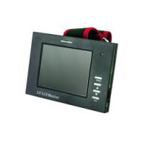 Small TFT LCD Monitor (3.5 Inch)