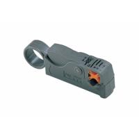 RG59 Coax Cable Stripper   CCTV Coax Cable