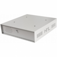 DVR Security Enclosure | CCTV DVR Box