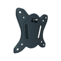 Slim TFT Wall Mount Bracket