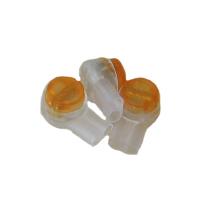 UY Telecom Connectors (Jelly crimps)
