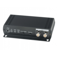 HD-SDI to HDMI Convertor