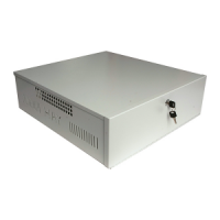 DVR Security Lockbox | CCTV DVR Box