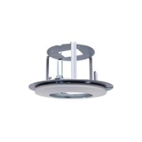 Indoor PTZ In-Ceiling Mount | UNV