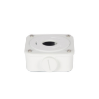 Mini Bullet Camera Junction Box | UNV