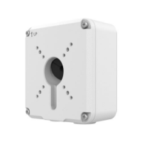 Large Junction Box | UNV