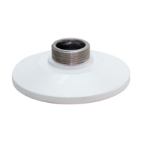 Fisheye Pendant Mount Base | UNV