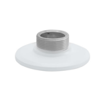 3-inch Pendant Mount Base | UNV
