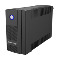 850VA UPS (Uninterruptible Power Supply)