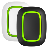Wireless Panic Button   Ajax Alarms