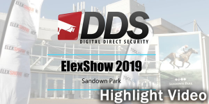 See our highlight reel of ElexShow Sandown