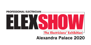 Elexshow - The Electrians' Exhibition