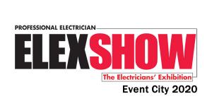 ElexShow Manchester 2020