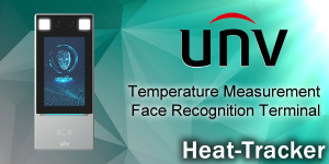 Reduce Risk by Monitoring Temperature