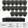 Discreet Dome Camera Kit  | HD CCTV System