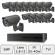 Mid-Range Box Camera System | HD CCTV Camera System