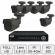 Full HD Camera System   CCTV Systems