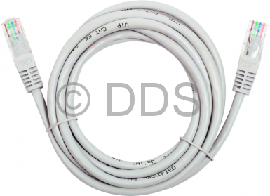 LAN Cable / Ethernet Cable / Patch Lead