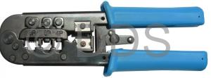 RJ45 Crimping Tool