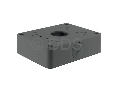 Extension Base for Large Bullets (rectangular based)