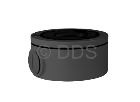 Junction Base for Mini Bullet Camera